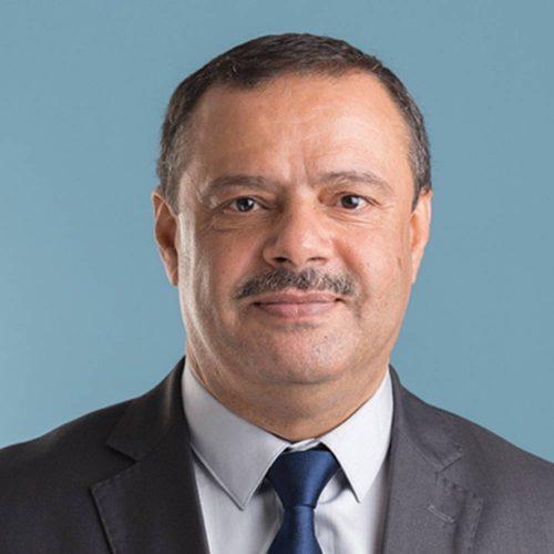 Ministre-Samir-Taieb